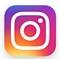instagram_appicon