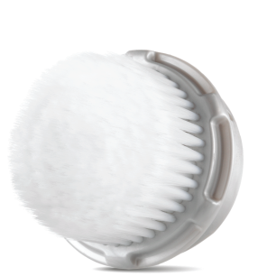 clarisonic_luxe_cashmerecleanse_1000x1000