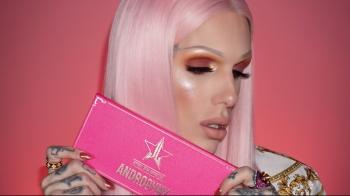 nova-paleta-de-sombras-veganas-androgyny-eyeshadow-palette-jeffree-star-cosmetics