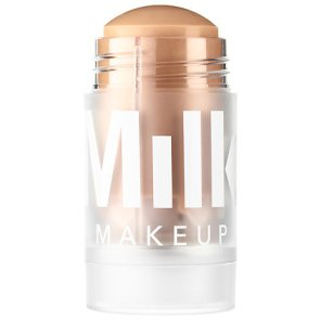 milk blur stick